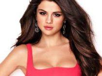 Известная певица обошла Селену Гомес по популярности в сети