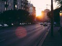 В Братиславе введут должность ночного мэра