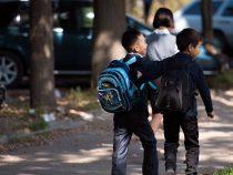 Весенние каникулы в школах Кыргызстана продлятся полторы недели