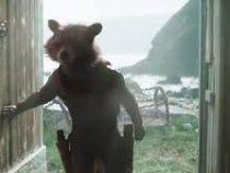 Marvel представила трейлер завершающей части «Мстителей»