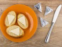Парочка из Минска ограбила своих квартирантов и съела их сыр