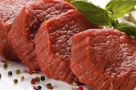 Россия отменила ограничения на импорт мяса из Кыргызстана