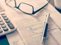 В новом кодексе предусмотрены послабления для налогоплательщиков