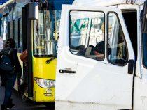 В Оше могут повысить стоимость проезда для школьников
