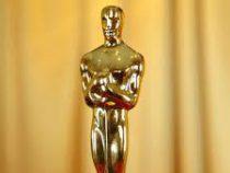 Номинантов на «Оскар» угостят конфетами с марихуаной