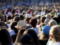 Во время переписи населения кыргызстанцы ответят на 19 вопросов