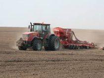 Подготовка к весенне-полевым работам практически завершена