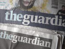 Робот-автор написал статью для австралийского The Guardian
