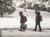 Столичная школа № 26 пользуется популярностью у родителей