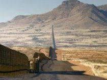 США отправят почти 4 тысячи солдат на границу с Мексикой