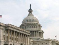 Сенат США принял бюджет для предотвращения нового шатдауна