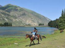 Правительство утвердило программу развития туризма до 2024 года