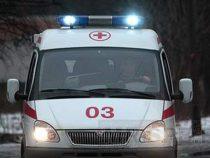 Два человека  погибли  в ДТП в  Тонском районе