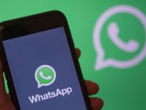 ГУВД Бишкека открыло WhatsApp-канал связи