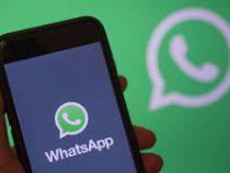 ГУВД Бишкека открыло WhatsApp-канал связи