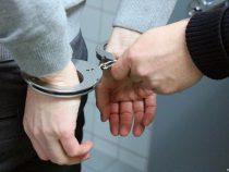 Иностранец задержан в Бишкеке за вымогательство