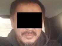 ГКНБ задержал участника международной террористической организации