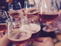 Учёные создали алкоголь, после которого не бывает похмелья
