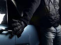 Как не стать жертвой автоугона? – 5 советов милиции
