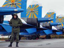Военную базу России в Кыргызстане расширят