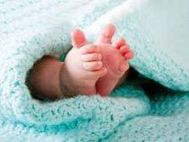 Состояние четверых близнецов, родившихся в Бишкеке, стабилизировалось