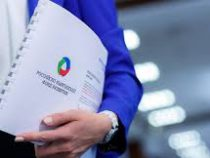 Бишкек уступил регионам лидерство по объему кредитов на развитие бизнеса