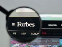 Forbes назвал города с наибольшим числом миллиардеров