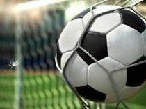 Праздник футбола возвращается в Бишкек