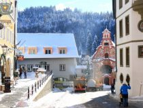 В Германии мальчик устроил настоящий аукцион неслыханной щедрости