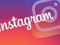 В Instagram может появиться функция перемотки видео