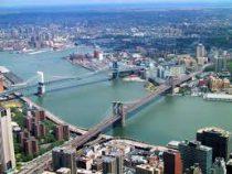 Назван самый желанный город мира для проживания мультимиллионеров