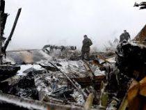 Названа предварительная причина крушения самолета Ethiopian Airlines