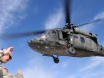 Военные США вывезли из Сирии около 50 тонн золота, изъятого у террористов