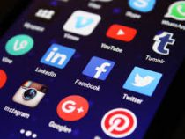 Два топ-менеджера Facebook подали вотставку после серьезного сбоя вработе приложений