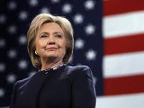 Хиллари Клинтон не будет баллотироваться на пост президента США