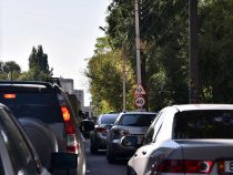 В Иссык-Атинском районе мошенник продавал арендованные авто