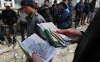 В России объявили миграционную амнистию для кыргызстанцев