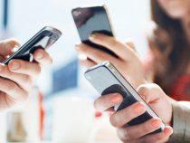 Самый доступный мобильный интернет в Индии и Кыргызстане