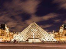 Названы самые популярные музеи мира