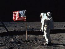 США намерены отправить на Луну астронавтов в 2028 году