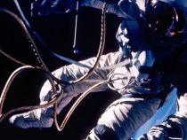 В NASA назвали дату первого в истории выхода двух женщин в открытый космос