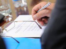 Бизнес-омбудсмена Кыргызстана выберут предстоящим летом