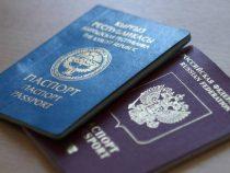 Ограничения на работу вЯкутии не коснутся граждан Кыргызстана