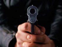 Разбойное нападение произошло в селе Беш-Кунгей Чуйской области