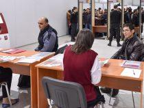 Россия смягчила правила «миграционной амнистии» для кыргызстанцев