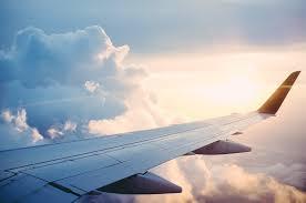 Эксперты дали советы по местам в самолёте для аэрофобов и любителей поесть
