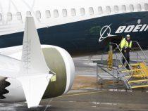 Версия о крушении самолета Boeing 737 Max из-за электроники подтверждена