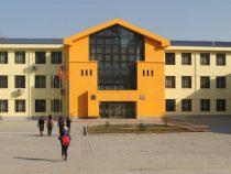 178 детей зачислены в школы посредством электронной записи