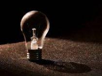 В некоторых регионах 23 марта не будет электричества