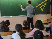 Минобразования разрабатывает новые условия оплаты учителям